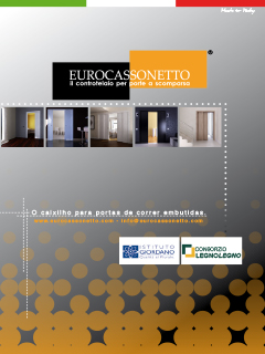 brochure eurocasonetto pt def 1