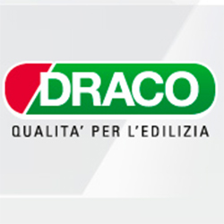 draco cover 1