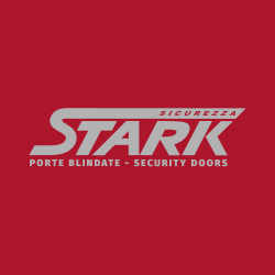 Stark Sicurezza – Porte Blindate