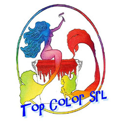 Colorificio Top Color