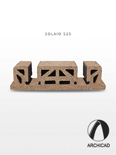 cover archicad 10