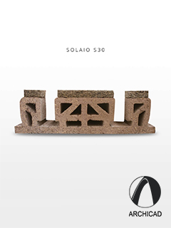 cover archicad 11