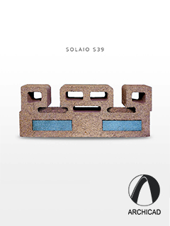 cover archicad 12