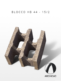 cover archicad 3