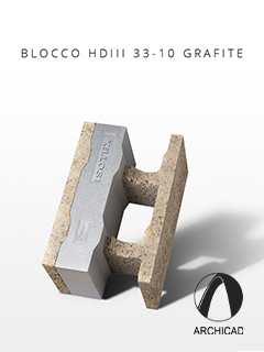 cover archicad 5