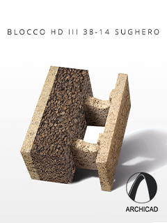 cover archicad 7
