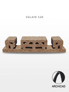 cover archicad 9