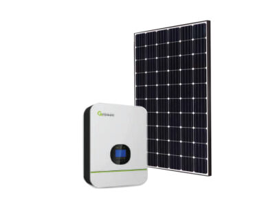 Valore Eco Sunlight Solar Cash