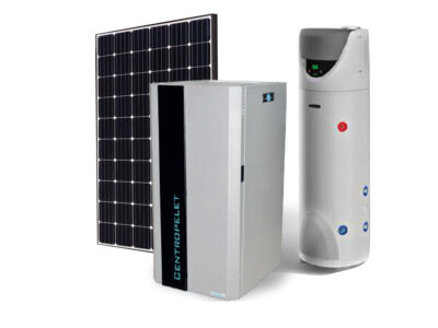 Valore bio All Inclusive Solar Cash