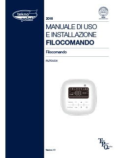 1528382230 productsManuale Filtouch XKRA1