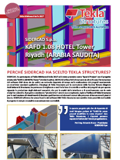 cover SIDERCAD