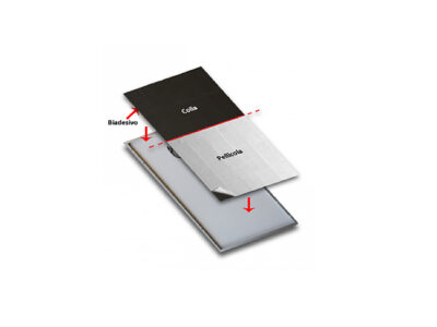 Colla Therm cover 1