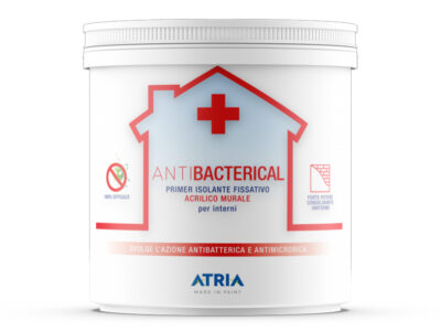 cover antibacterical