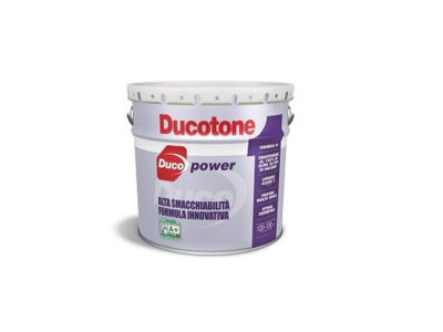 cover ducotone power