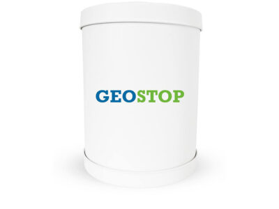 cover geostop 1