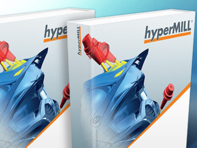 cover hypermill 1