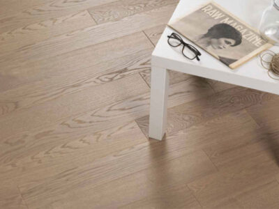meg trading pavimenti in legno new line 10mm 800x600 2