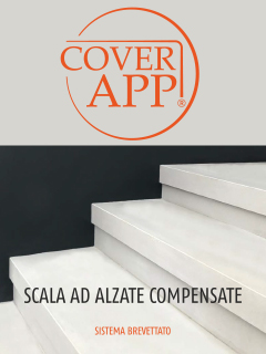Depliant-Scale-Cover-App