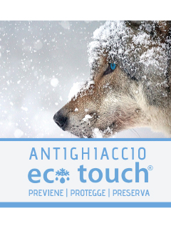 Brochure-Eco-Touch