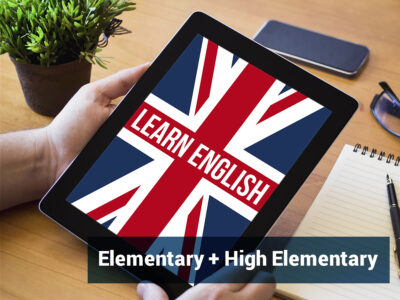 Cover-English-Elementary-High-Elementary