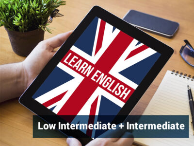 Cover-Low-Intermediate-Intermediate