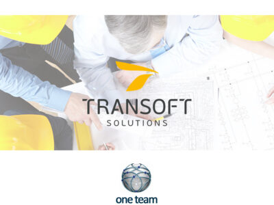 Torus-Transoft-Solution