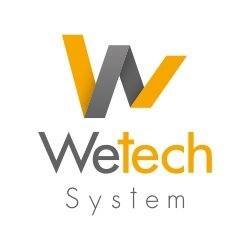 Wetech System