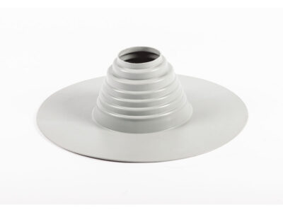 Base a soffietto in PVC-P